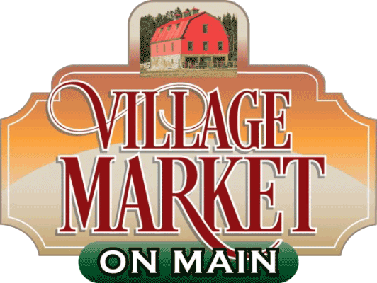 Village Market on Main